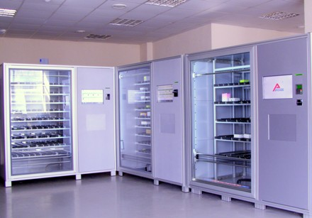 vending machines, vending, pizza vending, automated stores, automated retail, vending machines for school