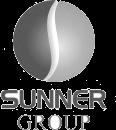 sunnerlogobw