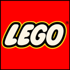 lego_logo_1972
