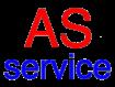 service-e1470841799273