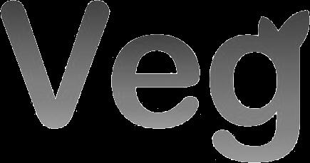veglogobw