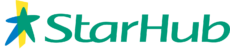 starhub_logo