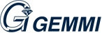 logo-gemmi