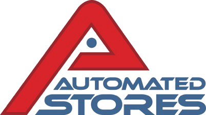 Automated retail stores
