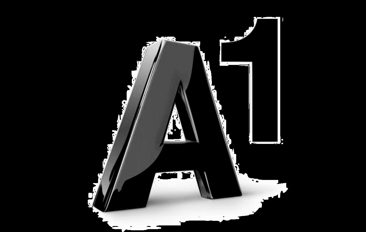 a1_telekom_austria_logo